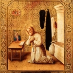 прп. Серафим, Саровский чудотворец